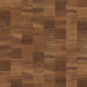 Shaw Bartram Plank Naturalist 0415V 00683