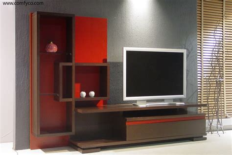 design wall unit cabinets 10 tv cabinets designs for modern home