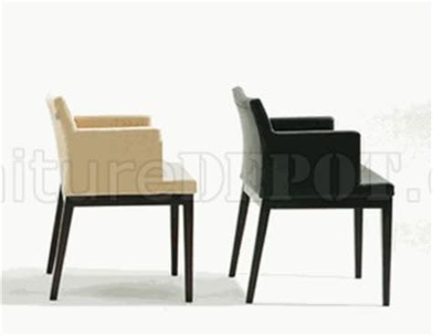 modern dining chair with metal legs