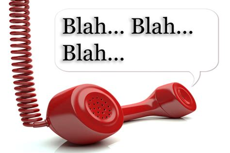 Voicemail Images A Voicemail Etiquette Top 5 Tips