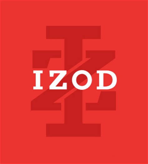 IZOD Clothing | IZOD Golf, Shirts & Pants | Bealls Florida