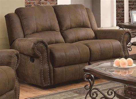 microfiber sectional recliner sofa microfiber reclining sofa roselawnlutheran