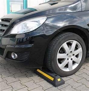 Einparkhilfe Garage Selber Bauen : richter garagenprotector t rkantenschoner art 874 arukam ~ Watch28wear.com Haus und Dekorationen