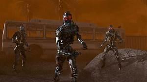 Call of Duty: Online – Raven Software neuer führender ...