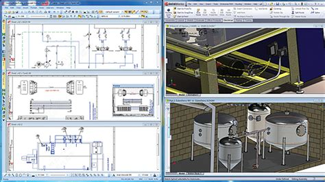 electrical design  solidworks users