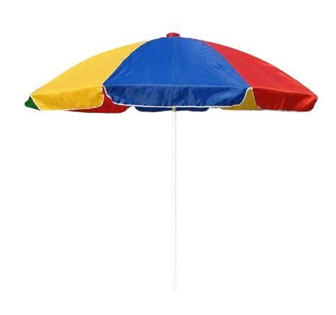 casa moderna roma italy sun umbrella
