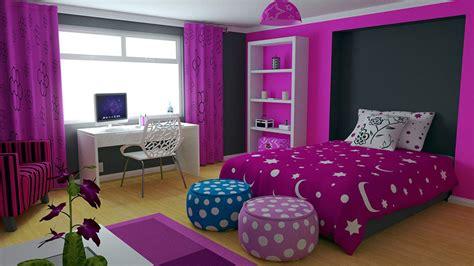 Alla ricerca di idee design fresco per la camera adolescente? Camerette Moderne per Ragazze: ecco 20 Bellissimi Modelli ...