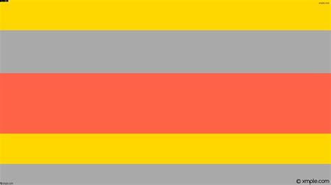 Wallpaper Streaks Lines Grey Orange Stripes Yellow #ffd700. Building Kitchen Islands. Cream Kitchen Island. Island Kitchen Designs Layouts. Lighting For Kitchen Islands. White Washed Cabinets Kitchen. Retro Kitchen Decor Ideas. L Shaped Kitchen Designs With Island Pictures. Kitchen Paint Ideas With Maple Cabinets