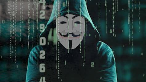 project zorgo youtube hacker group youtube