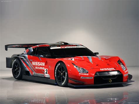 nissan nismo race car nissan gt r gt500 photos photogallery with 8 pics