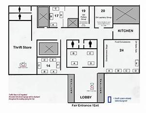 New Bathroom Sink Plumbing Diagram Model