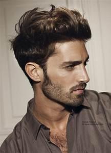 Haare färben männer