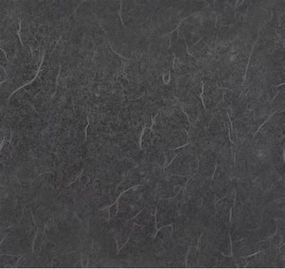 Texture Plastic Seamless Textures Fabric Batch Normalmaps