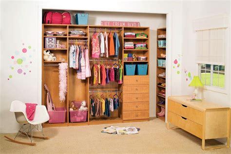 Built In Closet Organization Ideas by Beautiful Storage Bins Look Toronto Contemporary