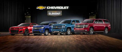 Mark Allen Chevrolet Tulsa Is A New And Used Chevrolet