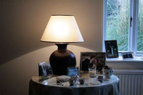 Shining Inspiration Cheap Table Lamps For Living Room All