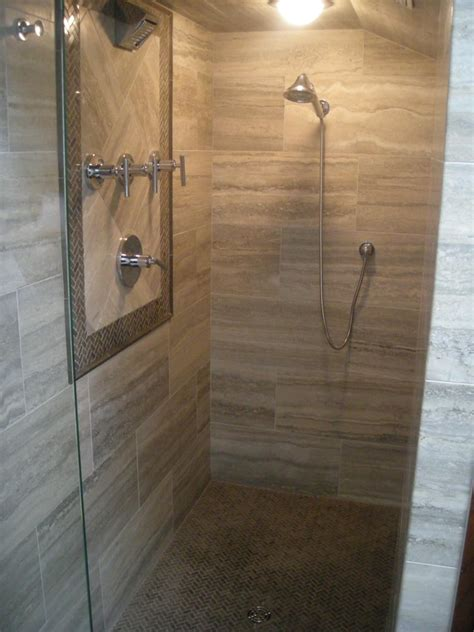 minnesota regrout tile   contractors