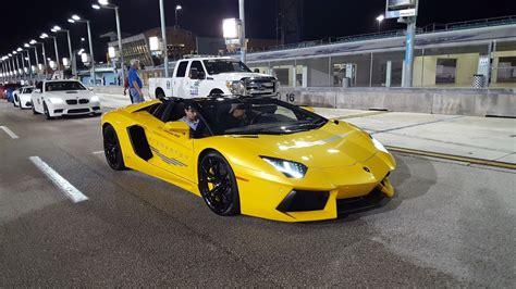 Lamborghini Vs Bugatti Vs Porsche 918 Vs Pagani Huayra