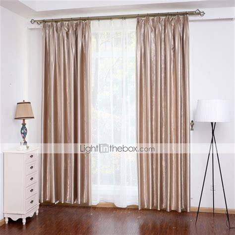 miller home two curtain panels miller curtains simsbury curtain menzilperde net