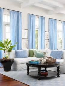 gardinen wohnzimmer ideen vorhänge 38 ideen für gardinen und vorhänge wohnlichkeit zu hause