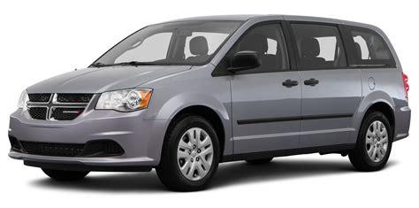 2015 Dodge Caravan Review by 2015 Dodge Grand Caravan Reviews Images And