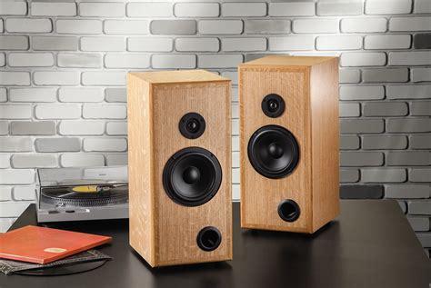 top   bookshelf speakers   bass head speakers