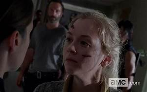 The Walking Dead Hoax: Scott Gimple's Tweets About Beth ...