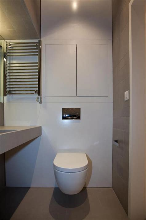 surprenantes decos toilettes moderne