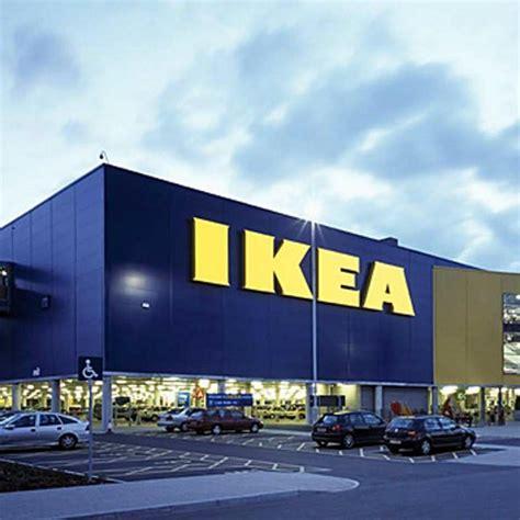 Le Küche Ikea by Ikea Etudes Analyses Marketing Et Communication D Ikea