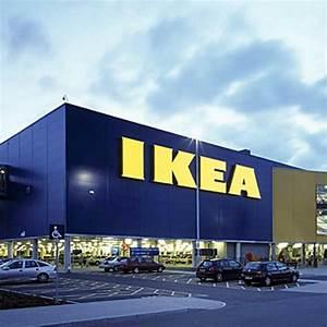 Ikea Auto Mieten : la commande ikea ne rentrera jamais dans notre auto ~ Markanthonyermac.com Haus und Dekorationen