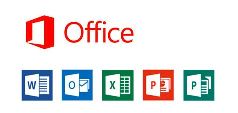 Office Apps by How To Setup Office Web Apps Server 2013 Farm Load Balancers