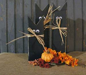 Halloween Deko Aus Amerika : halloween deko in 44 beispielen tauchen sie in die echte halloween stimmung ein ~ Markanthonyermac.com Haus und Dekorationen