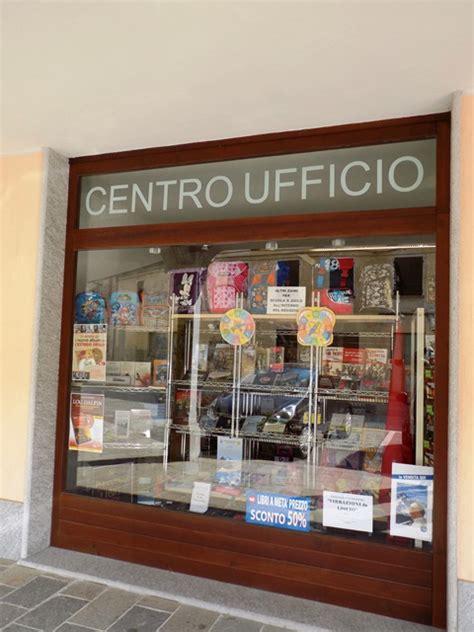 Libreria Cuneo by Centro Ufficio Cartoleria Libreria Paesana