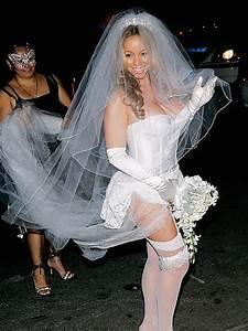 its wedding season time for the 15 craziest wedding With mariah carey wedding dress