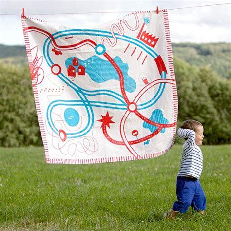 Tapis Enfant Circuit Tapis Enfant Circuit Tapikid Circuit La Boutique Desjoyaux