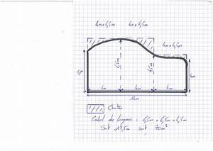 Comment Poser Du Gazon Synthétique : comment calculer la surface pour poser du gazon synth tique gazon et pelouse synth tiques ~ Nature-et-papiers.com Idées de Décoration