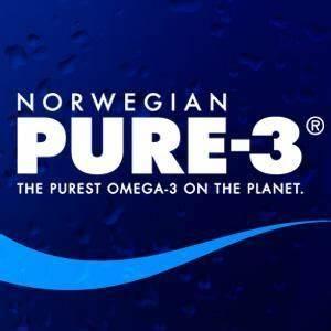 Hartschalenkoffer Pure Norway : norwegian pure 3 npure3 twitter ~ Orissabook.com Haus und Dekorationen