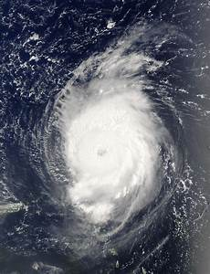 Hurricane Fabian - Wikipedia  Hurricane