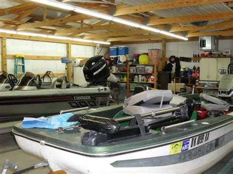 Kingfisher Bass Boats For Sale by Kingfisher Bass Boat For Sale