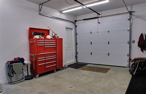 transformer un garage en chambre prix amenager un petit garage en chambre chaios com