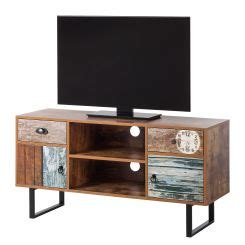 versenkbarer fernseher möbel tv im schrank bestseller shop f 252 r m 246 bel und einrichtungen