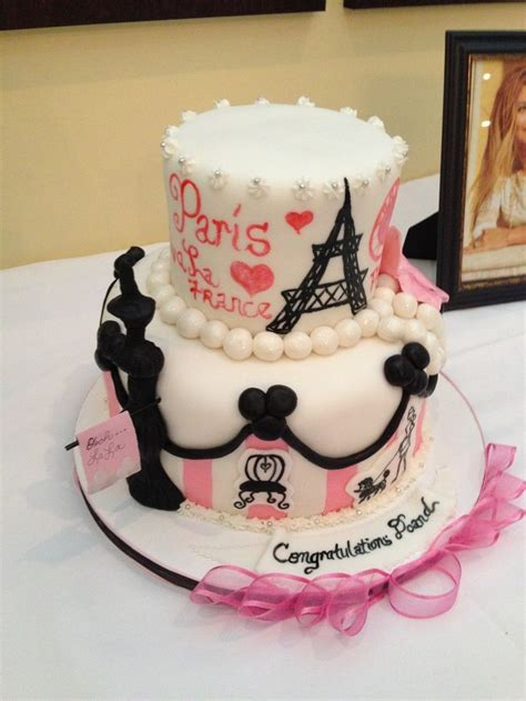 theme bridal shower cake 68 best nickoles bridal shower ideas images on