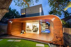 LovelyHomes4all - Architecture, Modern Houses