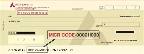 Number Full Form by What Is The Full Form Of Micr Quora