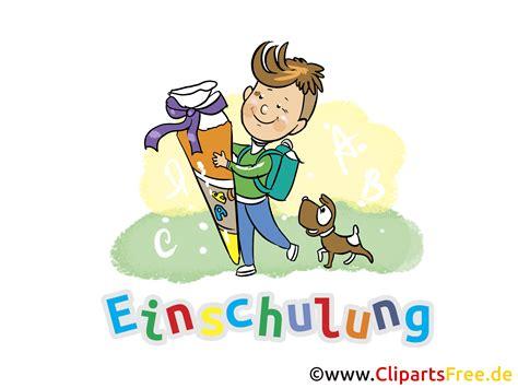 www clipart clipart zuckert 252 te