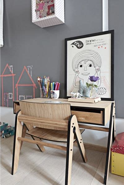 mommo design  kids desks