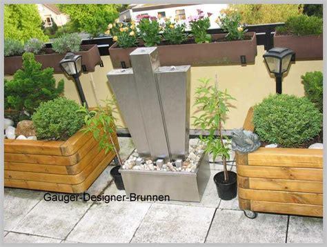feng shui gartenbrunnen edelstahlbrunnen feng shui mit led beleuchtung gesamth 246 he 150cm p228 1