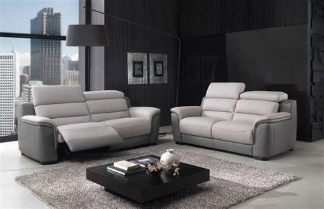 site de canape canapé relax taormina vente achat mobilier salon relax