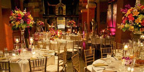 Fleisher Art Memorial Weddings Get Prices For Wedding