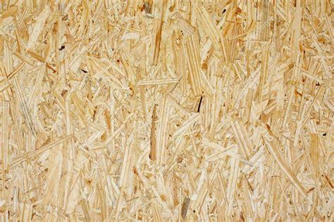 osb texture stock photo  lucato